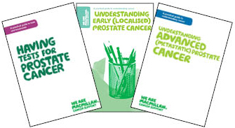 an introduction to the many causes for prostate cancer The mainstays of diagnostic investigations for prostate cancer for many decades   [1] the most common causes are associated with diabetes and prostate cancer   this handbook, which is also available online, gives an overview of prostate .