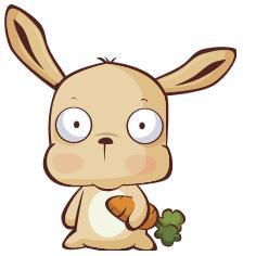 https://community.macmillan.org.uk/cfs-file.ashx/__key/communityserver-discussions-components-files/38/4810.rabbit.jpg