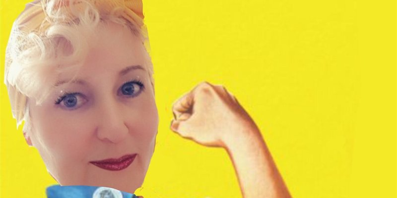 Breast Cancer Blog - Episode 19: The Fight Back